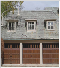 All County Garage Door Service San Ramon, CA 925-421-0712